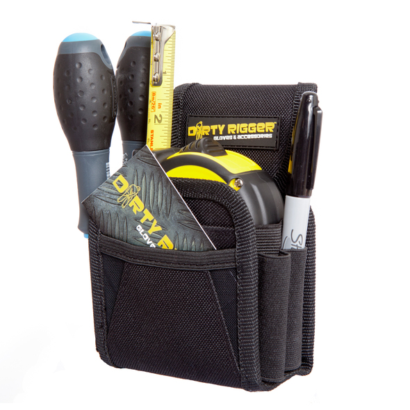 Compact Utility Pouch