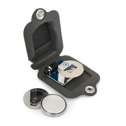 Dodatkowa bateria do produktów Dirty Rigger LED