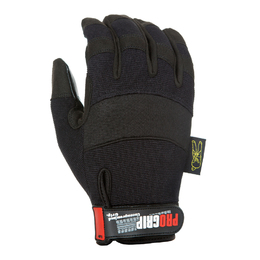 ProGrip™ Rigger Glove