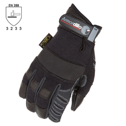 Armordillo™ Cut Resistant Glove